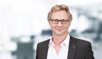 Markus Zipfer