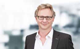 Ansprechpartner Markus Zipfer